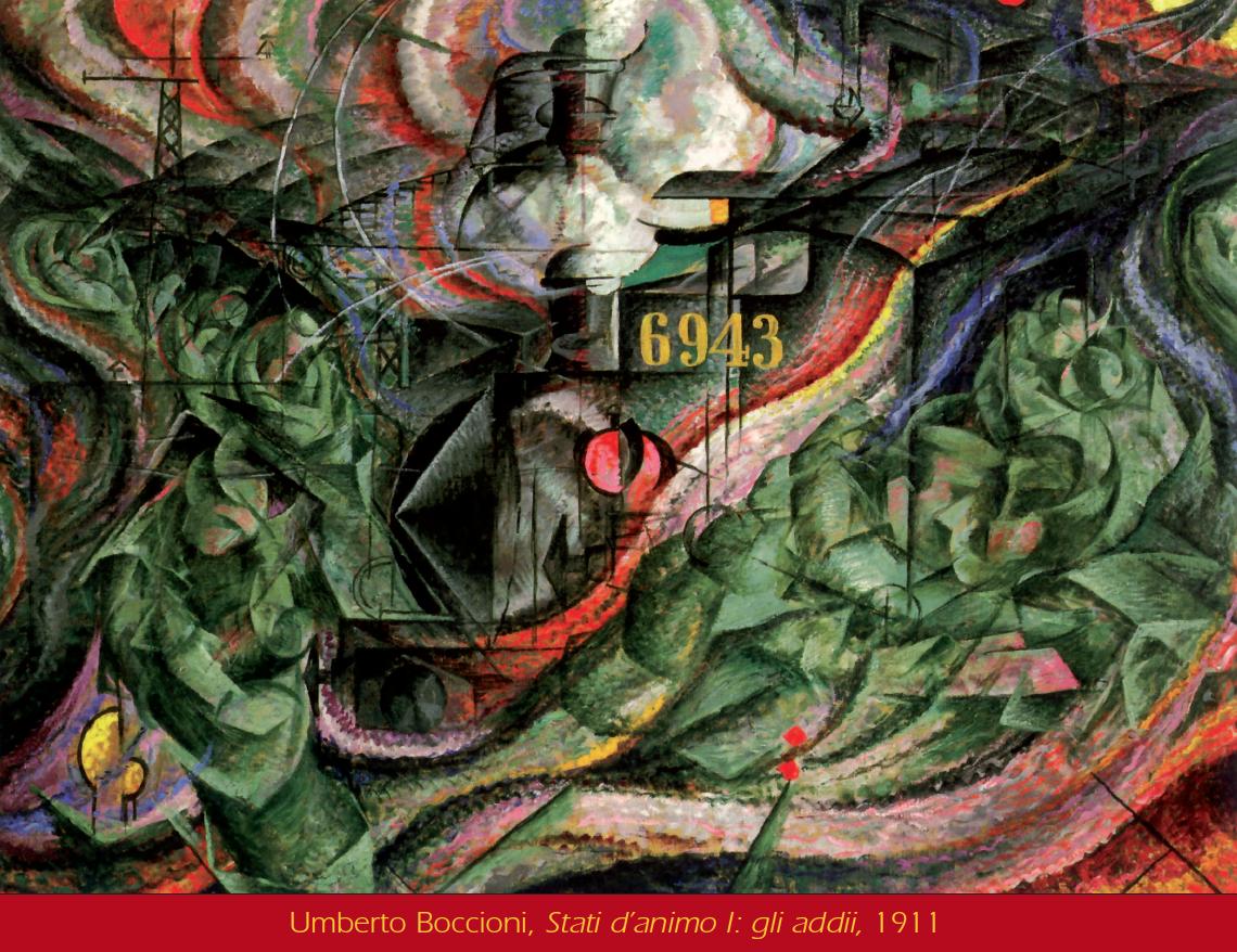 La potenza dei numeri alienazione e magia stile arte - Tavole numeriche numeri primi ...