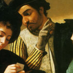Giovane Caravaggio – Le cento opere ritrovate / Young Caravaggio – One hundred rediscovered works
