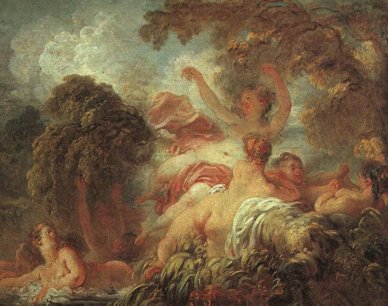 Fragonard,_The_Bathers