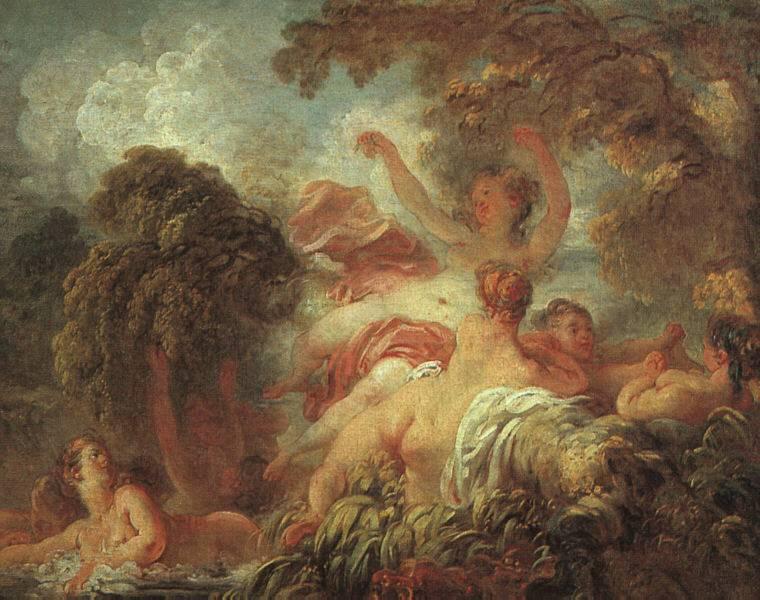Fragonard,_The_Bathers