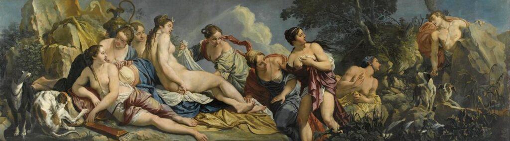Giacomo Ceruti c 1744