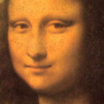 Quanti mali, Monna Lisa! / How many deseases, Mona Lisa!