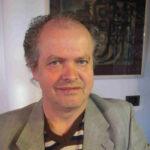 Pietro Archis