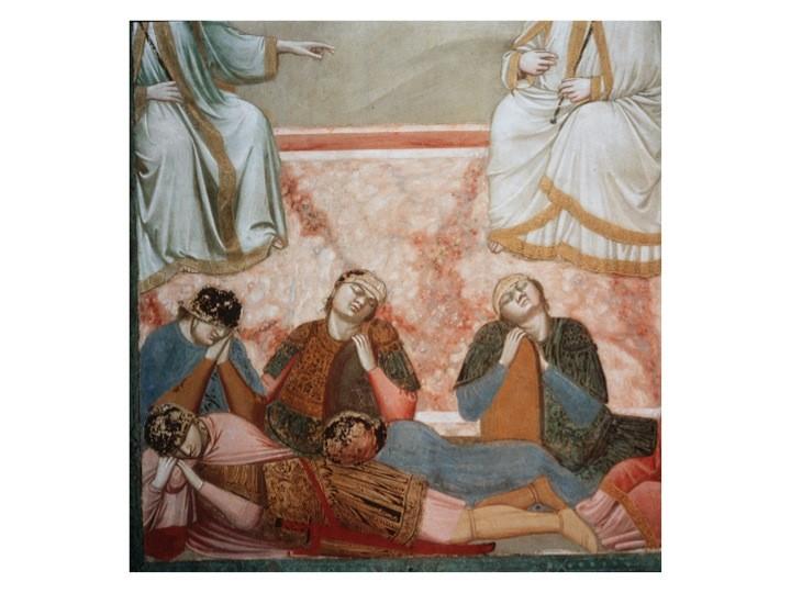 scrovegni-restauro74-6f01e341f8