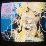 mostr_internaz_videoarte_cinemasperimentale_Nam June Paik_Global Groove.jpg