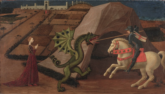 Francesco Salviati (Firenze 1510 – Roma 1563) Ritratto di un suonatore di liuto, 1545-1550 ca., olio su tela. Paris, Musée Jacquemart-André – Institut de France  © Culturespaces - Musée Jacquemart-André, già collezione Stefano Bardini