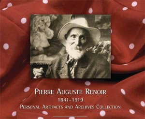 renoir_collection1