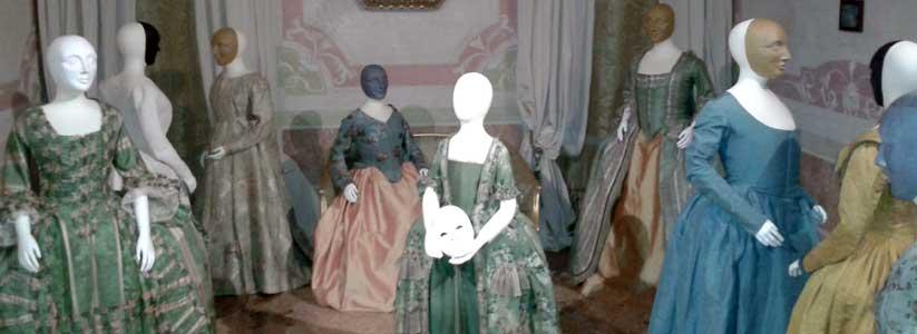 Museo-di-Palazzo-Mocenigo4