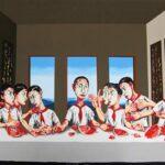 L'Ultima Cena di Zeng vale 23,3 milioni di dollari
