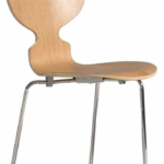 Ant chair - Jacobsen