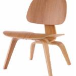 LCW Chair - Eames