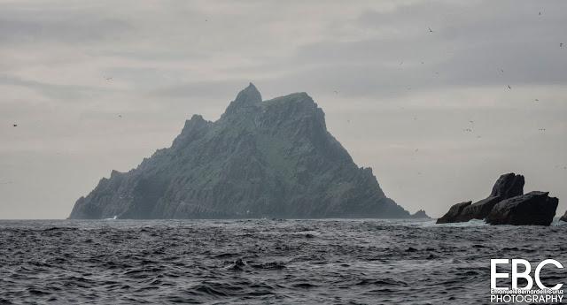 a oceano 10