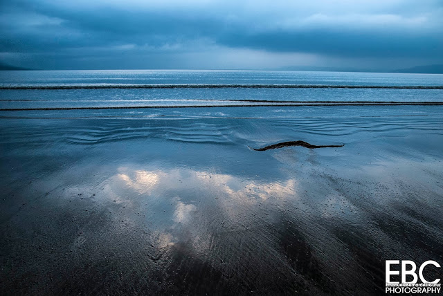 a oceano 6