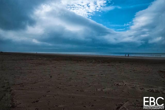 a oceano
