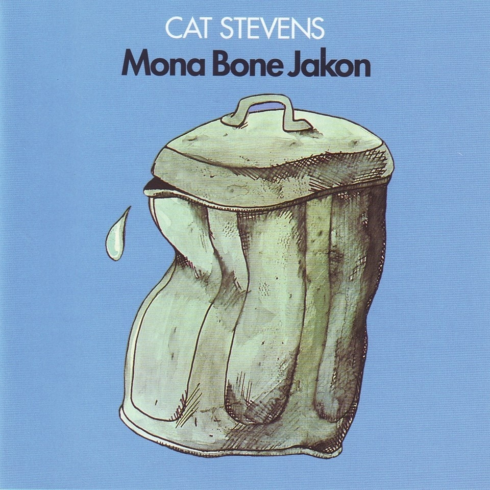 cat Copertina di Mona Bone Jakon (2)