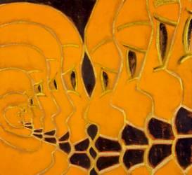 clemente giallo