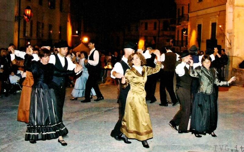 occitani balli