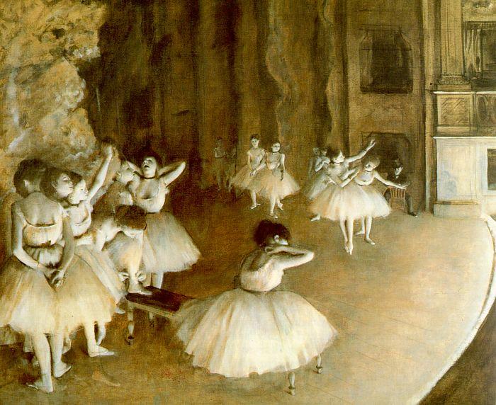 Disegno Di Una Ballerina : Fantasia film wikipedia