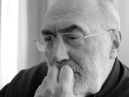 Gabriele Basilico