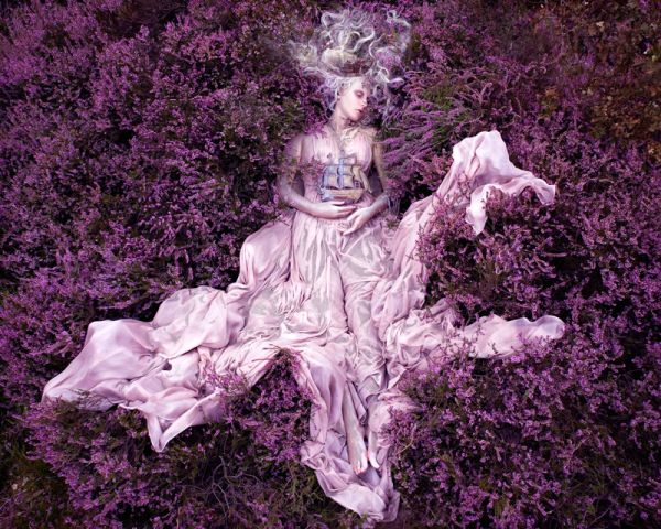 Wonderland-by-Kirsty-Mitchell_2