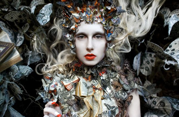 Wonderland-by-Kirsty-Mitchell_3