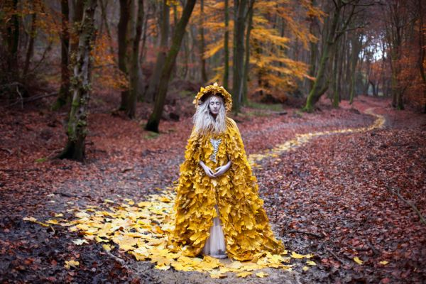 Wonderland-by-Kirsty-Mitchell_5
