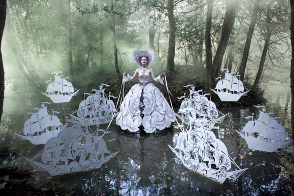 Wonderland-by-Kirsty-Mitchell_8