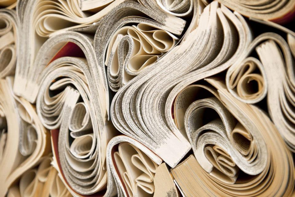 cut books COPERTINA