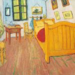 Diritto di seguito – Artisti ed eredi hanno una percentuale anche sui quadri venduti da tempo