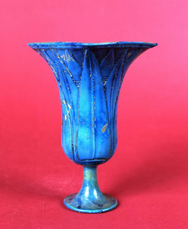 Il vino nell arte e nel costume dell antico egitto for Vasi antichi romani