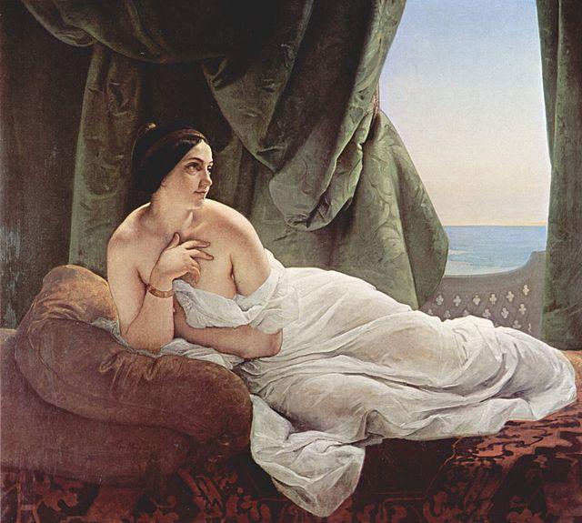 link erotici massaggiatrice privata milano