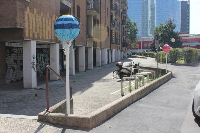 Street08w (1)