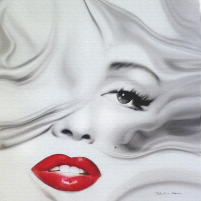 Style - Valentino Marra