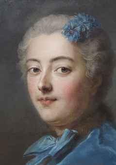 a1 maurice-quentin_de_la_tour_portrait_de_la_princesse_de_rohan_d5773278_002h
