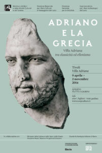 1396439129405_Adriano-e-la-Grecia