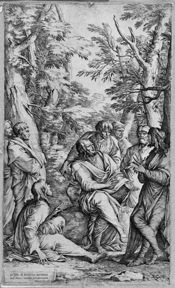 Il-bosco-dei-filosofi