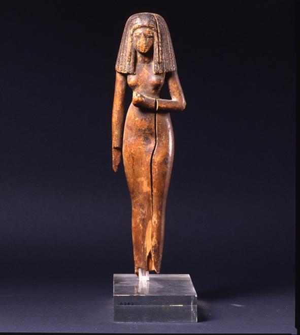 mummia 2