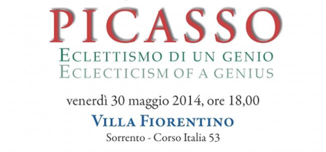 1793-5-grande-1-invitopercento20picasso_pagina_2