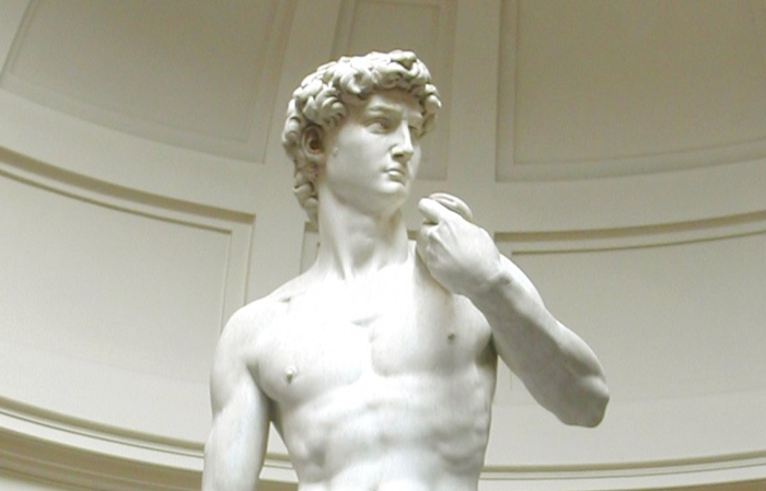 David_di_Michelangelo_-_patellae