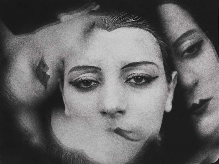 Fernand Léger: Ballet Mecanique