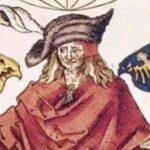 """Dürer incise l'arrivo della sifilide in Europa, malattia nuova portata dalle """"stelle"""""""