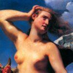 Cagnacci: verità e splendore del maestro del nudo sublime