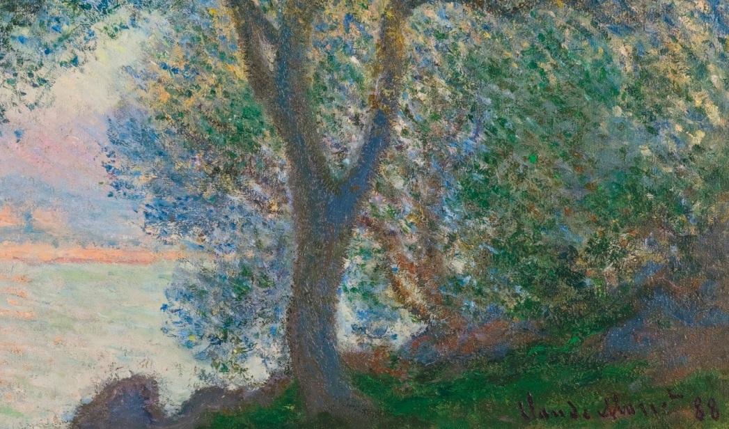 Come disegnare o dipingere un albero tanti tutorial for Quadri facili da dipingere
