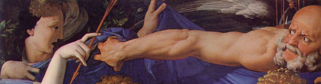 bronzino-allegoria di venere e cupido-parte 1-rifatta (3)