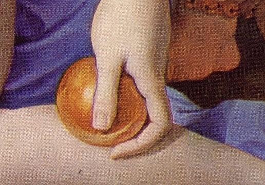 bronzino-allegoria di venere e cupido-parte 1-rifatta (6)