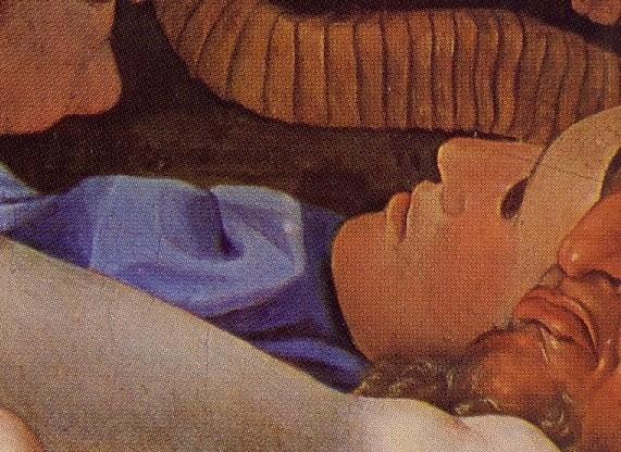 bronzino-allegoria di venere e cupido-parte 1-rifatta (7)
