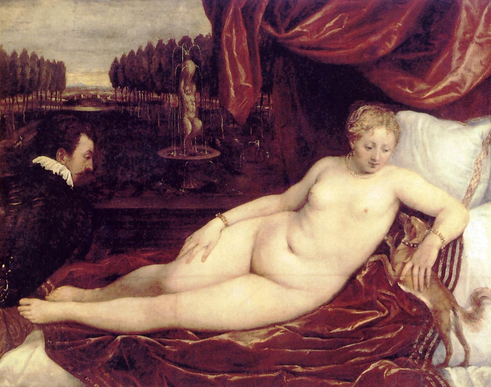 sesso ed erotismo miglior film erotico italiano