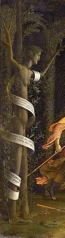 mantegna (2)