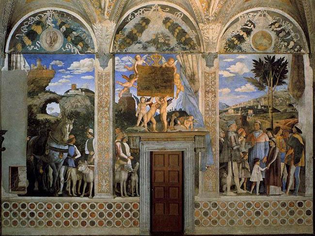 1024px-Andrea_Mantegna_115