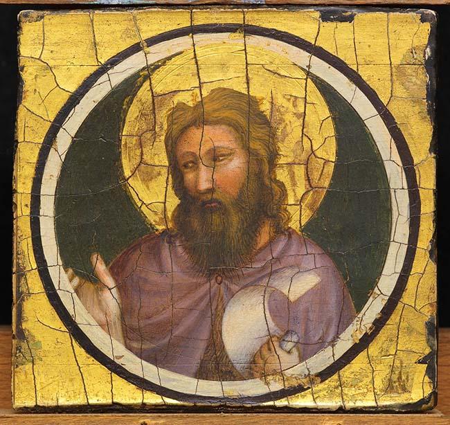 Giotto-di-Bondone-san-Giovanni1